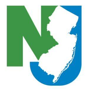 NJ COVID-19 Hub